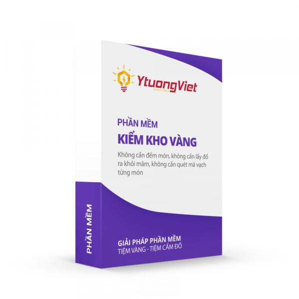 YTUONGVIET PM KIEM KHO VANG